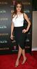 17 May 2006 - New York, NY - Lindsay Lohan at Maxim Hot List Party at Buddah Bar.  Photo Credit Jackson Lee/Admedia