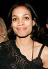 18 May 2006 - New York, NY - Rosario Dawson at her birthday celebration at Plumm.  Photo Credit Jackson Lee SEMI-EXCLUSIVE