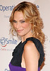 19 May 2006 - New York, NY - Molly Sims at Operation Smile event.  Photo Credit Jackson Lee
