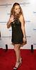 19 May 2006 - New York, NY - MMariah Carey at Operation Smile event.  Photo Credit Jackson Lee