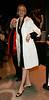 23 May 2006 - New York, NY - Uma Thurman at Longchamp Store Grand Opening in Soho.  Photo Credit Jackson Lee
