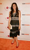31 May 2006 - New York, NY - Vanessa Carlton at Cingular and LG Host Preview Party for HBO Mobile and the New Cingular LGCU 500 Cell Phone.  Photo Credit Jackson Lee <br /> NO US SALES