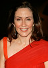 1 June 2006 - New York, NY - Patricia Heaton at The Fresh Air Fund Salute to American Heros.  Photo Credit Jackson Lee