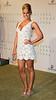 5 June 2006 - New York, NY - Jessica Simpson at the 2006 CFDA Awards at NY Public Library.  Photo Credit Jackson Lee