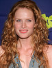 7 June 2006 - New York, NY - Rebecca Mader at the NY Premiere of the 3rd Season of Entourage.  Photo Credit Jackson Lee <br /> NO US SALES