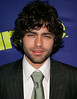 7 June 2006 - New York, NY - Adrian Grenier at the NY Premiere of the 3rd Season of Entourage.  Photo Credit Jackson Lee <br /> NO US SALES