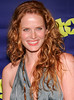 7 June 2006 - New York, NY - Rebecca Mader at the NY Premiere of the 3rd Season of Entourage.  Photo Credit Jackson Lee