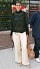 06 June 2006 - New York, NY - Rachel Roy at the 'Daily Mini' launch party.  Photo Credit Jackson Lee/Admedia
