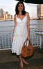 15 June 2006 - New York, NY - Jamie-Lynn Sigler at Armani Exchange and Nylon Magazine Summer in Style celebration.  Photo Credit Jackson Lee