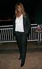 15 June 2006 - New York, NY - Beverly Johnson at Armani Exchange and Nylon Magazine Summer in Style celebration.  Photo Credit Jackson Lee