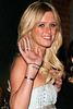 22 June 2006 - New York, NY - Nicky Hilton at the launch of Stride, a long lasting gum at the Waterfront.  Photo Credit Jackson Lee