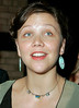28 June 2006 - New York, NY - Maggie Gyllenhaal at the Vonage 'V Phone' Launch Party at Aer.  Photo Credit Jackson Lee