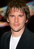 5 July 2006 - New York, NY - Ethan Hawke at a special premiere screening of 'A Scanner Darkly'.  Photo Credit Jackson Lee