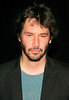 5 July 2006 - New York, NY - Keanu Reeves at a special premiere screening of 'A Scanner Darkly'.  Photo Credit Jackson Lee