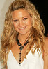 12 July 2006 - New York, NY - Kate Hudson exits MTV TRL studio in Times Square.  Photo Credit Jackson Lee NO US SALES