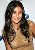 2 Aug 2006 - New York, NY - Emmanuelle Chriqui at event hosted by Old Navy and VH1 for the 100th Episode of Best Week Ever'.  Photo Credit Jackson Lee