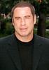 3 Aug 2006 - New York, NY - John Travolta at Tony Bennett's 80th birthday party at the Rose Center, Museum of Natural History.  Photo Credit Jackson Lee/Admedia