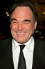 3 Aug 2006 - New York, NY - Oliver Stone arrives at the afterparty for the NY Premiere of 'World Trade Center' at the Lever House Restaurant.  Photo Credit Jackson Lee