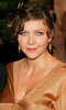 7 Aug 2006 - New York, NY - Maggie Gyllenhaal at the NY Premiere of 'Trust the Man' at Chelsea West Theatre - Outside Arrivals.  Photo Credit Jackson Lee