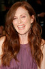 7 Aug 2006 - New York, NY - Julianne Moore at the NY Premiere of 'Trust the Man' at Chelsea West Theatre - Outside Arrivals.  Photo Credit Jackson Lee