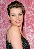 27 August 2006 - West Hollywood, Ca - Debi Mazar at 2006 HBO Post Emmy Party at the Pacific Design Center.  Photo Credit Jackson Lee<br /> <br /> NO US SALES