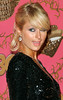 27 August 2006 - West Hollywood, Ca - Paris Hilton at 2006 HBO Post Emmy Party at the Pacific Design Center.  Photo Credit Jackson Lee<br /> <br /> NO US SALES