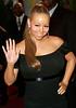 30 Aug 2006 - New York, NY - Mariah Carey at the 6th Annual BMI Urban Awards - Arrivals.  Photo Credit Jackson Lee/Admedia