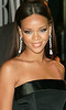 30 Aug 2006 - New York, NY - Rihanna at the 6th Annual BMI Urban Awards - Arrivals.  Photo Credit Jackson Lee/Admedia