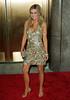 7 Sept 2006 - New York, NY - Carmen Electra at 2006 Fashion Rocks - Arrivals.  Photo Credit Jackson Lee/Admedia