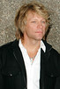 7 Sept 2006 - New York, NY - Jon Bon Jovi at 2006 Fashion Rocks - Arrivals.  Photo Credit Jackson Lee/Admedia