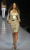 9 Sept 2006 - New York, NY - Petra Nemcova at Rock and Republic Fashion Show - Olympus Fashion Week Spring 2007.  Photo Credit Jackson Lee/Admedia