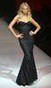 9 Sept 2006 - New York, NY - Karolina Kurkova at Rock and Republic Fashion Show - Olympus Fashion Week Spring 2007.  Photo Credit Jackson Lee/Admedia
