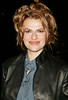13 Sept 2006 - New York, NY - Sandra Bernhard at a special screening of 'The Black Dahlia' at the Tribeca Grand.  Photo Credit Jackson Lee/Admedia