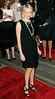 21 Sept 2006 - New York, NY - Naomi Watts at 2006 New Yorkers For Children Fall Gala at Cipriani 42nd.  Photo Credit Jackson Lee/Admedia