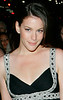 21 Sept 2006 - New York, NY - Liv Tyler at 2006 New Yorkers For Children Fall Gala at Cipriani 42nd.  Photo Credit Jackson Lee/Admedia
