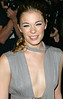 21 Sept 2006 - New York, NY - LeAnn Rimes at 2006 New Yorkers For Children Fall Gala at Cipriani 42nd.  Photo Credit Jackson Lee/Admedia