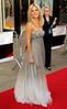 25 Sept 2006 - New York, NY - Sienna Miller at 'Madama Butterfly' Opening Night Starting the Lincoln Center Metropolitan Opera 2006-2007 Season.  Photo Credit Jackson Lee/Admedia