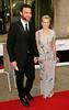25 Sept 2006 - New York, NY - Liev Schreiber and Naomi Watts at 'Madama Butterfly' Opening Night Starting the Lincoln Center Metropolitan Opera 2006-2007 Season.  Photo Credit Jackson Lee/Admedia