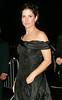 9 Oct 2006 - New York, NY - Sandra Bullock at the NY Premiere of 'Infamous' at DGA Theatre.  Photo Credit Jackson Lee/Splash