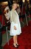 9 Oct 2006 - New York, NY - Naomi Watts at the NY Premiere of 'Infamous' at DGA Theatre.  Photo Credit Jackson Lee/Splash