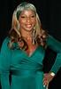 10 Oct 2006 - New York, NY - Mary J. Blige at the T.J. Martell Foundation 31st Annual Gala.  Photo Credit Jackson Lee/Splash