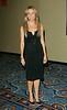 10 Oct 2006 - New York, NY - Sheryl Crow at the T.J. Martell Foundation 31st Annual Gala.  Photo Credit Jackson Lee/Splash