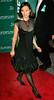 14 Oct 2006 - New York, NY - Lucy Liu at The 2006 Women's World Awards - Red Carpet.  Photo Credit Jackson Lee/Splash