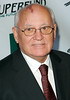14 Oct 2006 - New York, NY - Former Soviet President Mikhail Gorbachev at The 2006 Women's World Awards - Red Carpet.  Photo Credit Jackson Lee/Splash