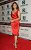 14 Oct 2006 - New York, NY - Susan Sarandon at The 2006 Women's World Awards - Red Carpet.  Photo Credit Jackson Lee/Splash