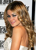 16 Oct 2006 - New York, NY - Carmen Electra at the Conde Nast Traveler 19th Annual Readers' Choice Awards at the American Museum of Natural History.  Photo Credit Jackson Lee/Splash