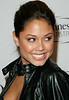 """17 Oct 2006 - New York, NY - Vanessa Minnillo at Hennessy event to present the """"Global Art of Mixing"""" at Capitiale.  Photo Credit Jackson Lee/Splash"""