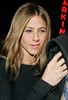 23 Oct 2006 - New York, NY - Jennifer Aniston departs from the '6th Annual 24 HOUR PLAYS on BROADWAY', a one-night benefit for Working Playground at the American Airlines Theatre.  Photo Credit Jackson Lee/Brian Prahl/Jennifer Mitchell/Splash News<br /> <br /> LJNY BPNY MJNY 23 10 06