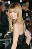 "26 Oct 2006 - New York, NY - Mischa Barton at Fashion Group International 23rd Annual Night of Stars Honoring ""The Visionaries"" at Cipriani 42nd.  Photo Credit Jackson Lee/Splash"