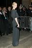 "26 Oct 2006 - New York, NY - Gwyneth Paltrow at Fashion Group International 23rd Annual Night of Stars Honoring ""The Visionaries"" at Cipriani 42nd.  Photo Credit Jackson Lee/Splash"